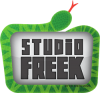 Studio Freek