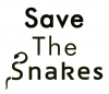 Save The Snakes